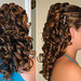 very-thick-long-hair-wedding-hairstyle