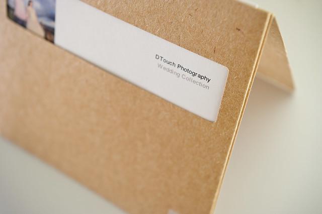 photobook demo-9