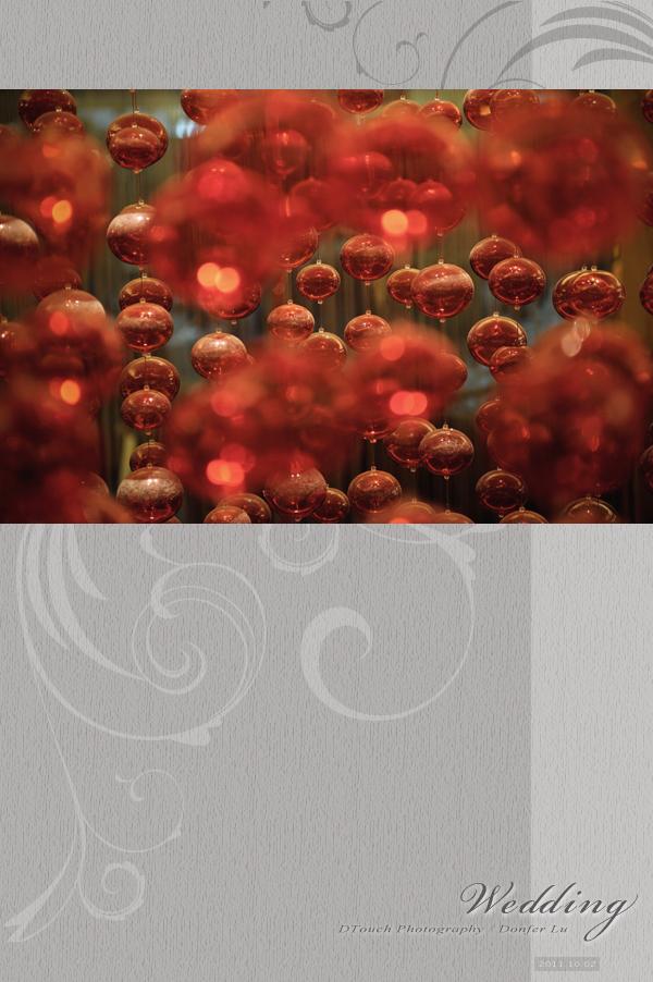 20111002bookcover