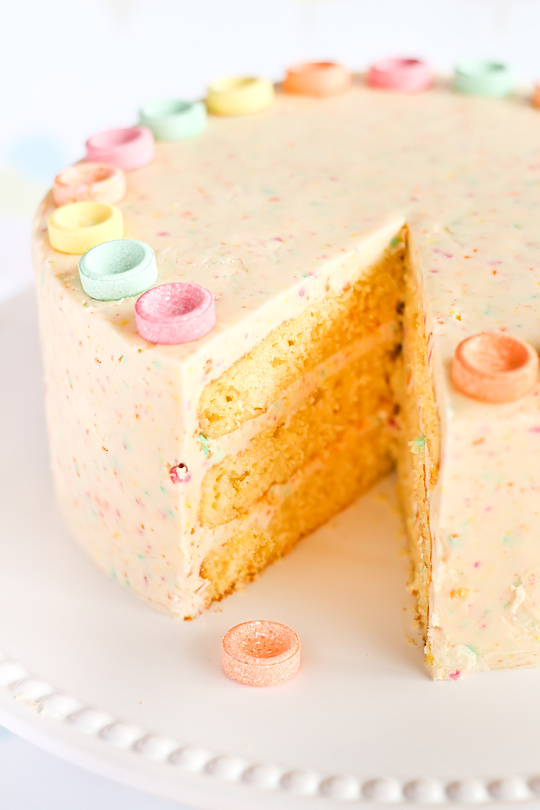 fruit_tingles_cake-3