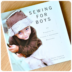 sewing4boys