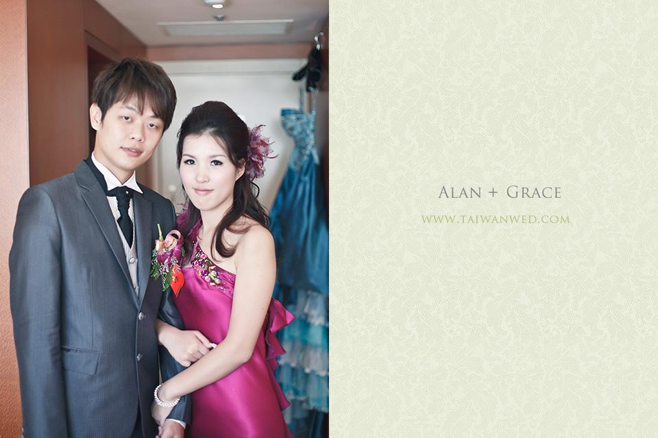 Alan+Grace-132