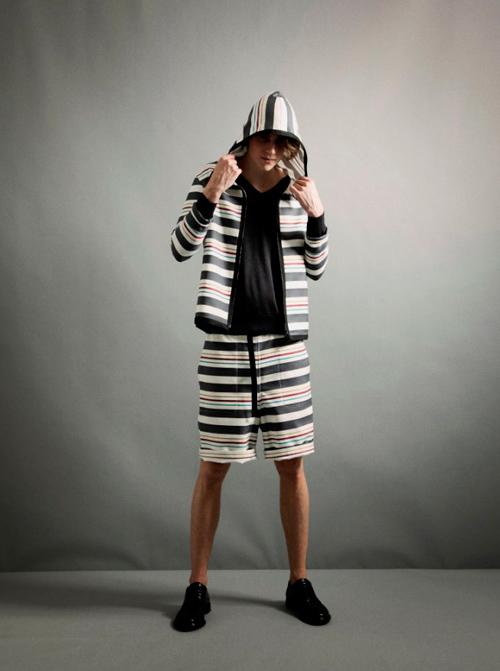 Lewis Grant3035_SS12 Tokyo THE RERACS(Fashion Press)