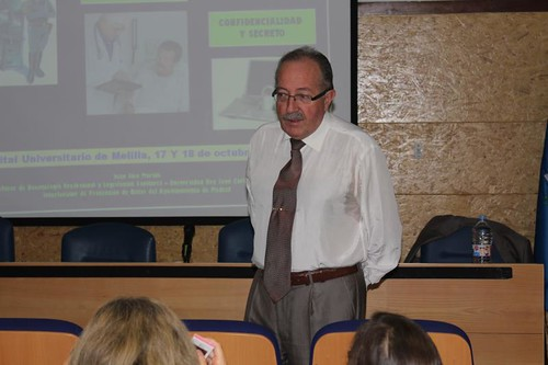 Rafael Siso