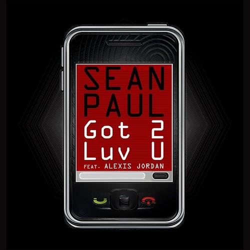Sean_Paul_Got_2_Luv_U