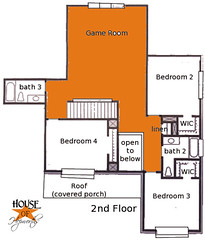 HoH_master_floorplan_2nd_floor_gameroom