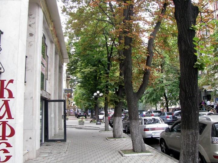 Гиршмана