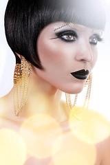 (abnelphoto.com) Tags: beautyshoots
