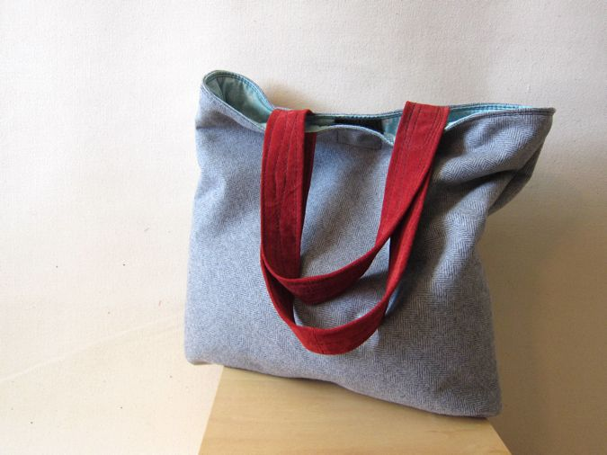 studio waterstone handbags