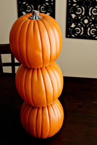 Boo Pumpkins 5