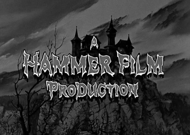 Hammer-Film-Production