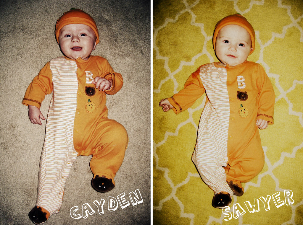 Then&Now_BooJammies_2