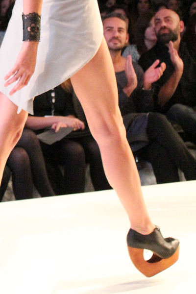 fashionarchitect.net stelios koudounaris SS2012 entropia 07