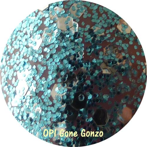 gone gonzo3