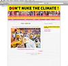 """Site Internet du Réseau National Sortir du Nucléaire (13/12/09) • <a style=""""font-size:0.8em;"""" href=""""http://www.flickr.com/photos/30248136@N08/6294626148/"""" target=""""_blank"""">View on Flickr</a>"""