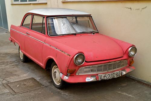 L9790160 - DKW Junior