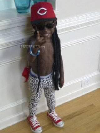 Lil-Wayne-2011-Halloween-Custume