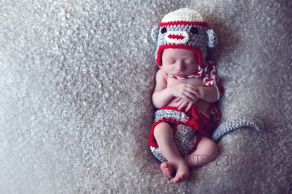 baby photography costumes newborn2