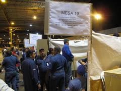 Fotos Históricas de la Elecciones Sindicales 2011 6301171777_d2e2e873ef_m