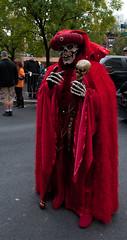 DSC_1858.jpg (Lumn8tion) Tags: nyc costumes newyork halloween nikon parade gothamist greenwichvillage 2011 d700