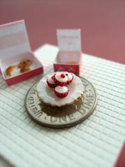 1-24 Cupcakes - Cherry 4
