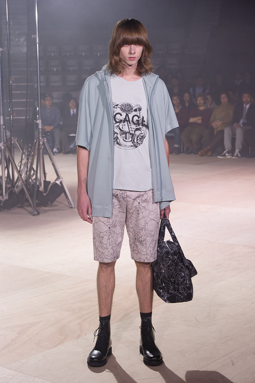 SS12 Tokyo LAD MUSICIAN048_Coley Brown(Fashion Press)