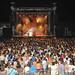 Concert de David Bustamante