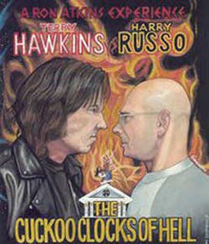 cuckoo-clocks-from-hell-atkins