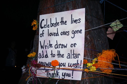Day of the Dead_sign