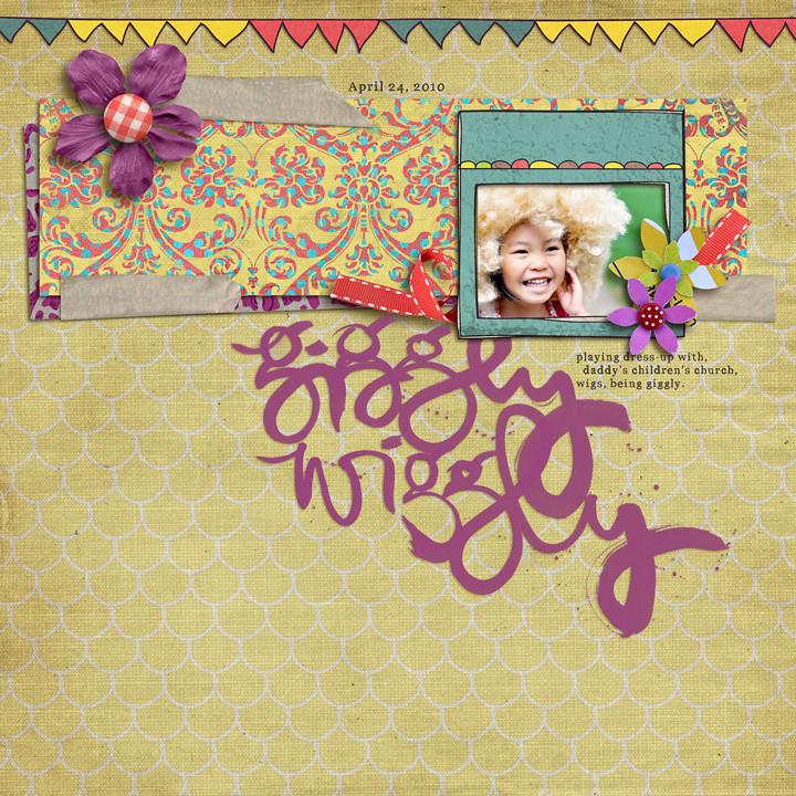 042410_gigglywiggly-web