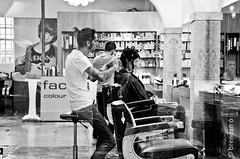 a contract of trust (brendan ) Tags: windows haircut tourism me portugal window glass reflections hair reflecting us you cut lisboa lisbon it clip reflected trust hairdresser chop salon them then now brendan hairdressers reflects stylist  lisbonportugal getahaircut bazzers bazzer livelearnlove rebelsab d7000 brendan trustyourhairdresser