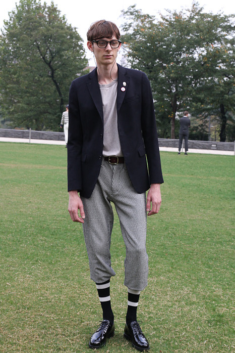Barthelemy Surville3011_SS12 Tokyo soe(Fashionsnap)