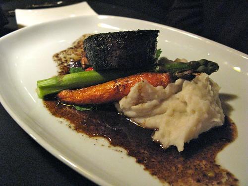 Restaurant 62 IMG_6633