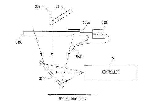 Wii_Remote_patent2