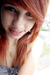 - Red hair pretty girl? (Pirates Aboard) Tags: life cute guy love girl beauty smile gang style happiness strong kindness swag parkour backflip gangstar movimment mymonkeyman