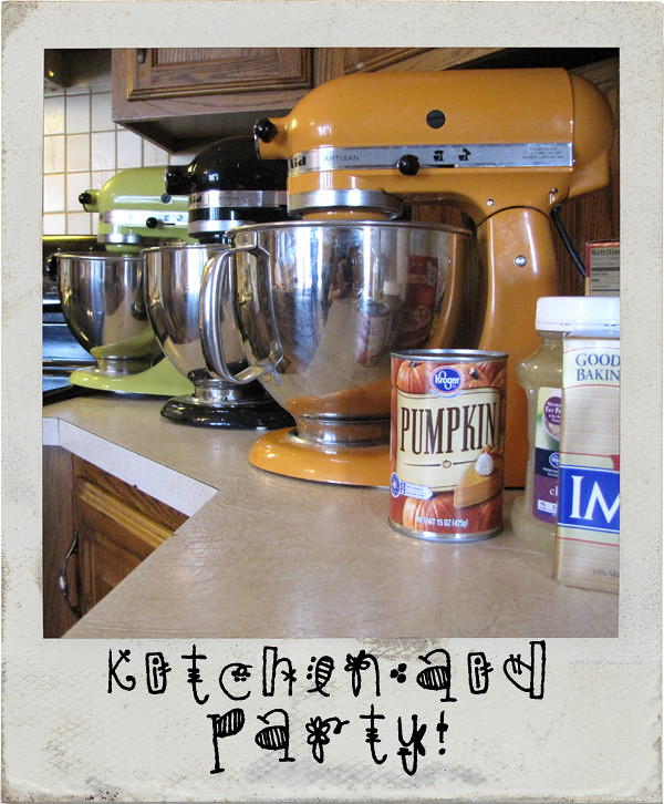kitchenaid1
