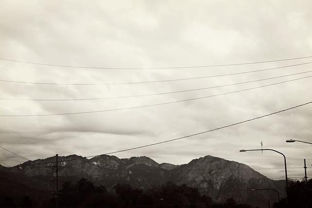 Salt Lake City 5