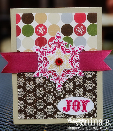 Christmas cards3
