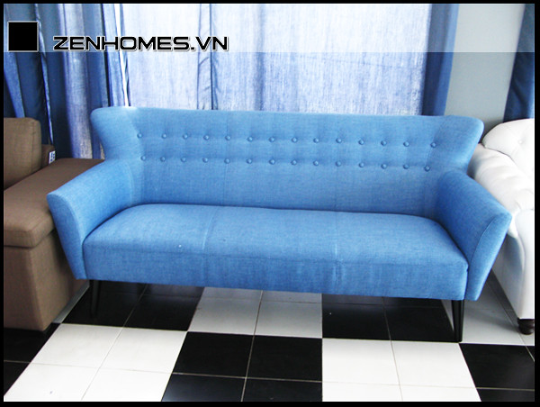Sofa Xuất Khẩu [ZENHOMES FURNISHING] - 33