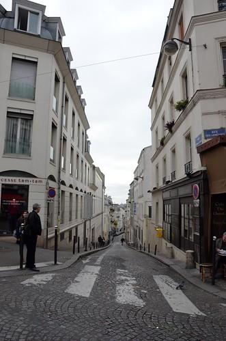 France 2011 263