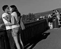 Street love (MB fp) Tags: street delete2 europa italia delete6 delete3 delete delete4 delee5 paisesviajes