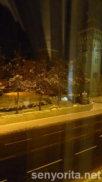 Barcelo-Angel-Hotel-Cardiff (24)