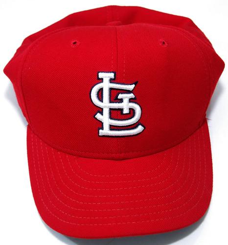 hat baseball cap cardinals