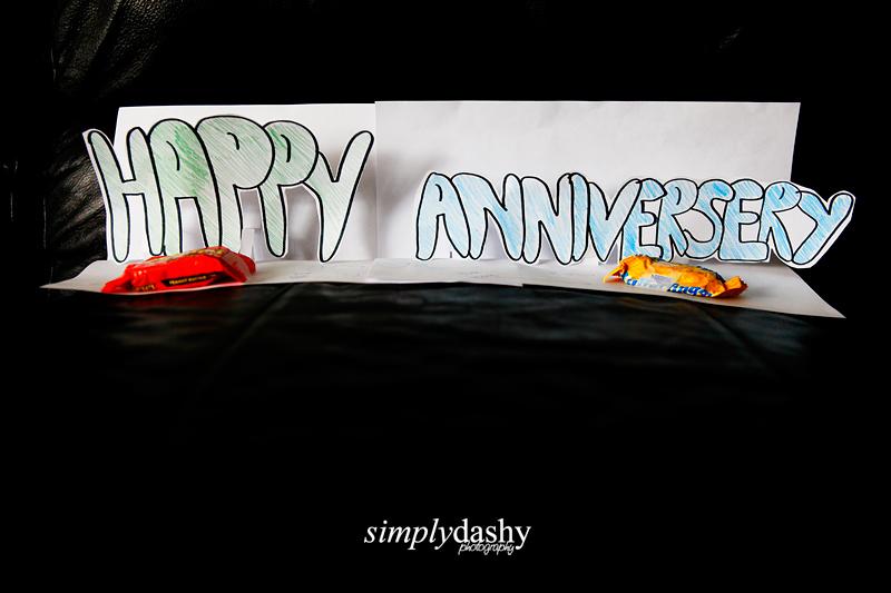 01_Anniversary_6218