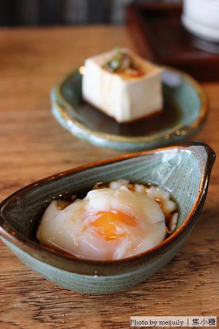 maika日式燒烤定食06