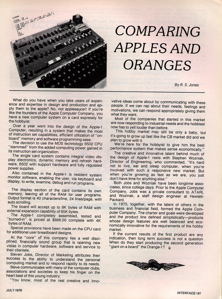 interface_magazine_review_of_apple_1-4027