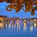 Pont Neuf, Toulouse_8