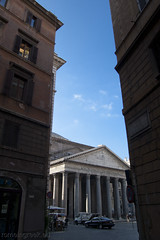 """Pantheon • <a style=""""font-size:0.8em;"""" href=""""http://www.flickr.com/photos/89679026@N00/6341187076/"""" target=""""_blank"""">View on Flickr</a>"""