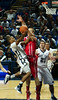Trey Lewis Athletic Layup (acaben) Tags: basketball pennstate collegebasketball ncaabasketball psubasketball pennstatebasketball treylewis sasaborovnjak