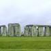 "Stonehenge • <a style=""font-size:0.8em;"" href=""http://www.flickr.com/photos/26088968@N02/6342132308/"" target=""_blank"">View on Flickr</a>"